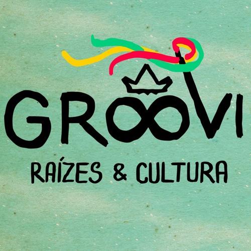 GrooVI's avatar