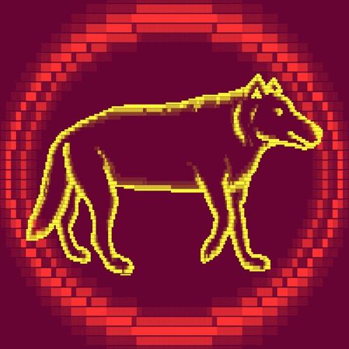 Scanian Wolf / Skånske Vargen's avatar