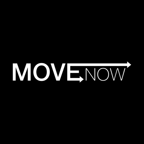 Move Now's avatar