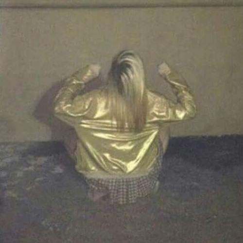 Briana Tinsley's avatar