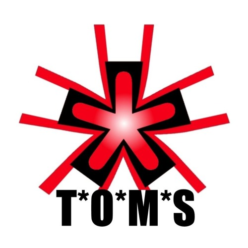 T*O*M*S's avatar