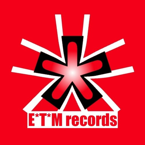 E*T*M records's avatar