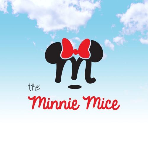 The Minnie Mice's avatar