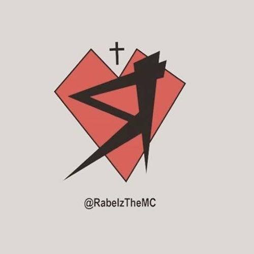 rabelzthemc's avatar