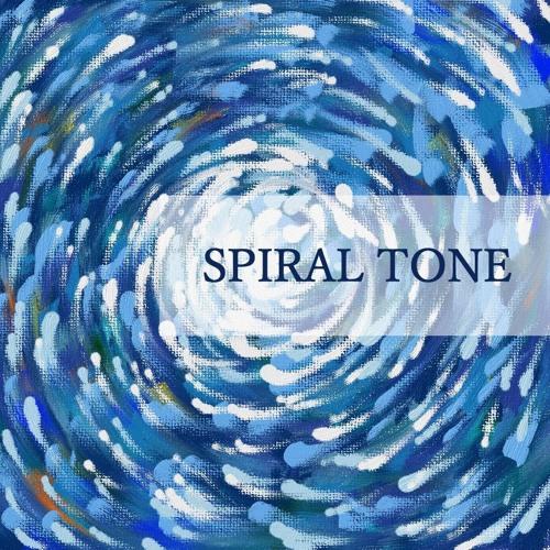SPIRAL TONE's avatar