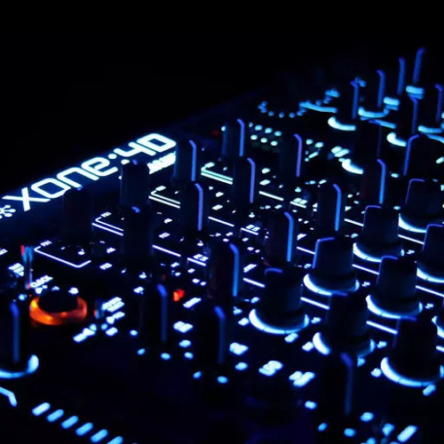 Dj Songs Club Gwalior | Free Listening on SoundCloud