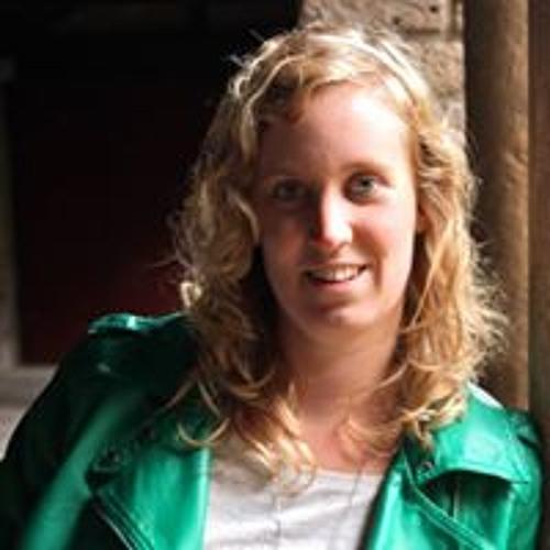 Liesbeth van Mill's avatar