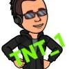 TNT_1
