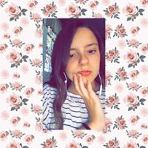 Rachel Wittum's avatar
