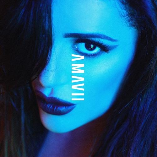 Amavii's avatar