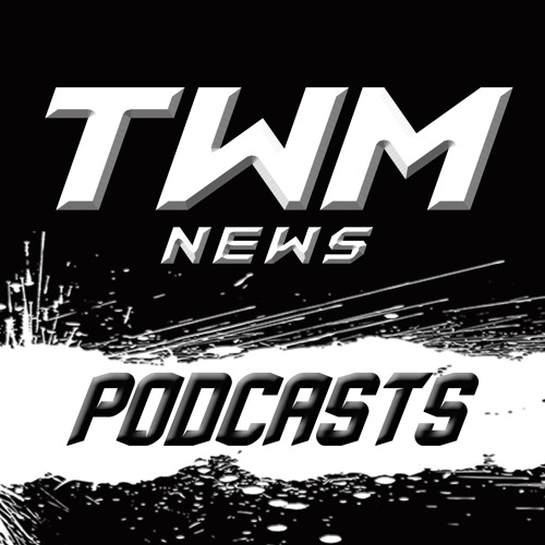 TWM News Podcast's avatar