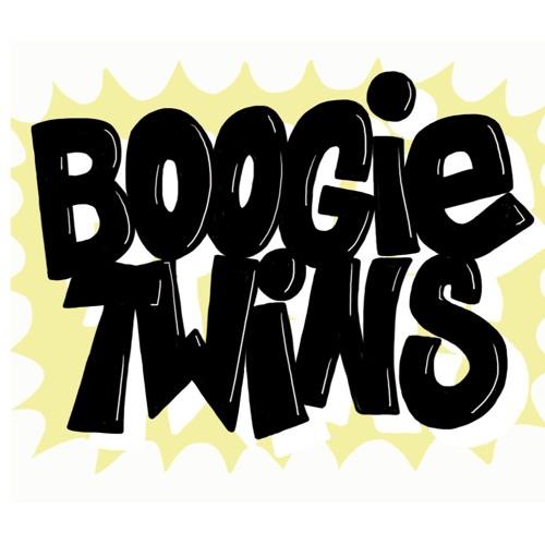 Boogie Twins's avatar