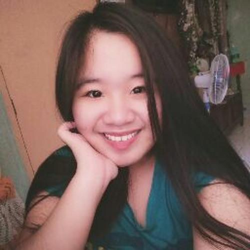 Estela Maris's avatar