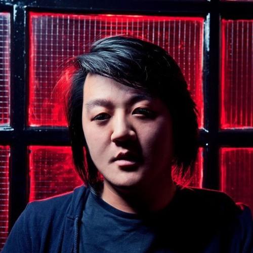 Ed Lee's avatar