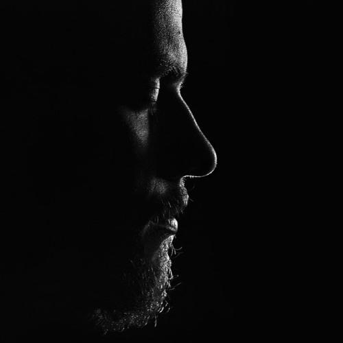 kuvallini's avatar