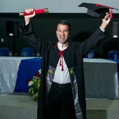 Lucas Isidio