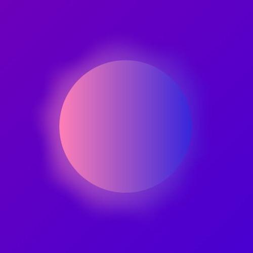 Midimode x MDMD's avatar