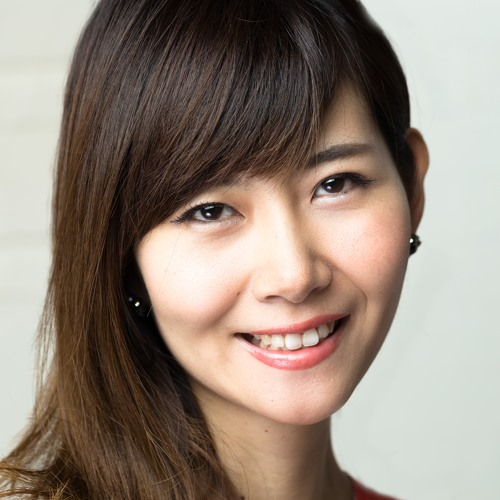Misa's avatar