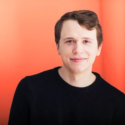 Alex the Goodman's avatar