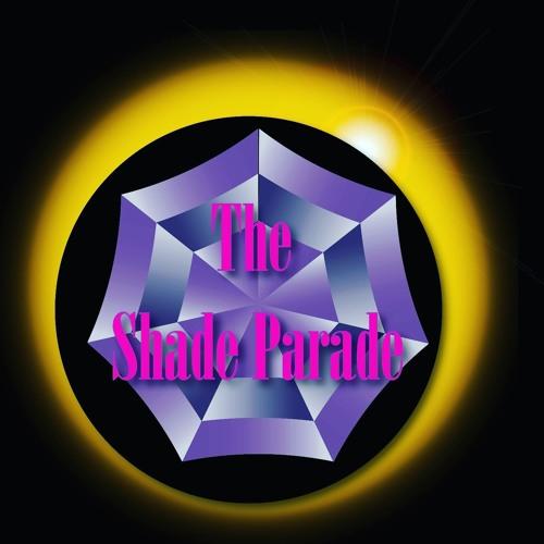 The Shade Parade's avatar