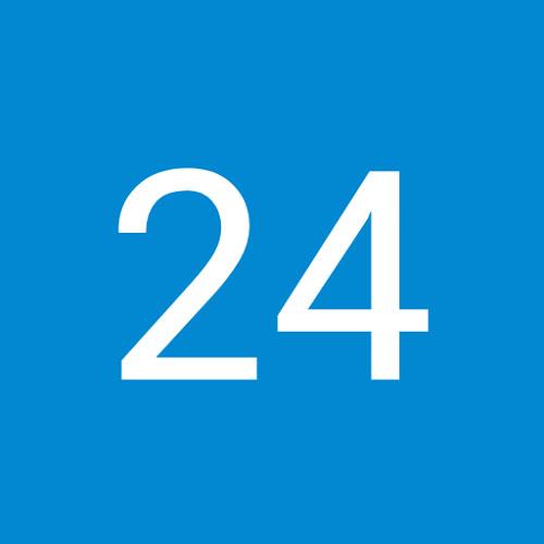 24edsa's avatar