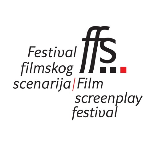 Festival filmskog scenarija's avatar