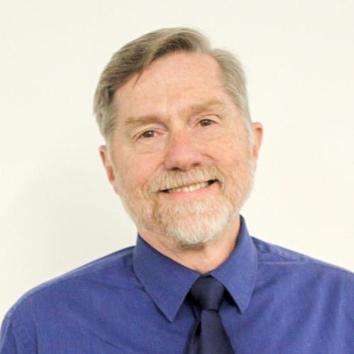 Marty Schreiner, composer's avatar