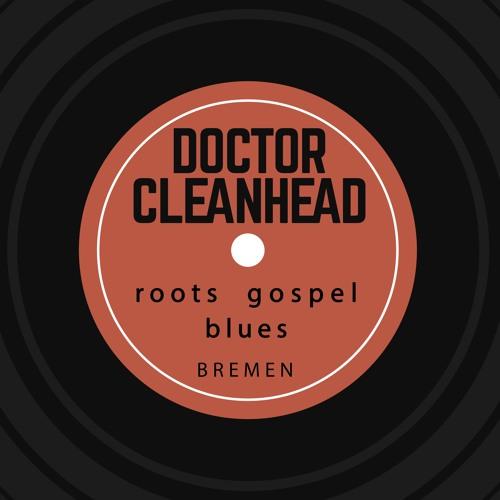Doctor Cleanhead's avatar