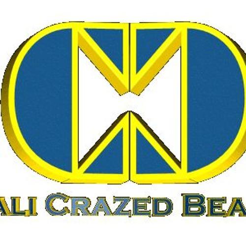Cali Crazed Beats's avatar