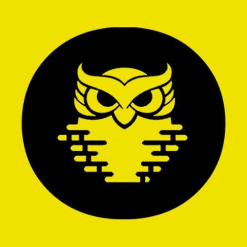 SOVA Records's avatar