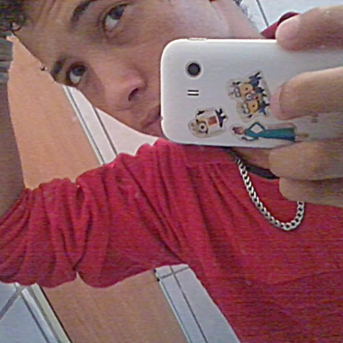 Cesargaspa Gomes's avatar