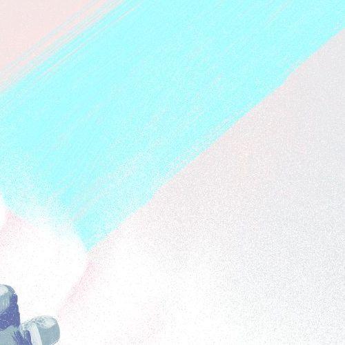 De Sucre's avatar