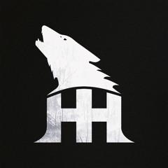 HollerHavoc