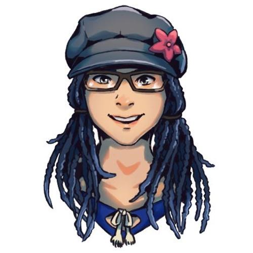 Meg Rabbit's avatar