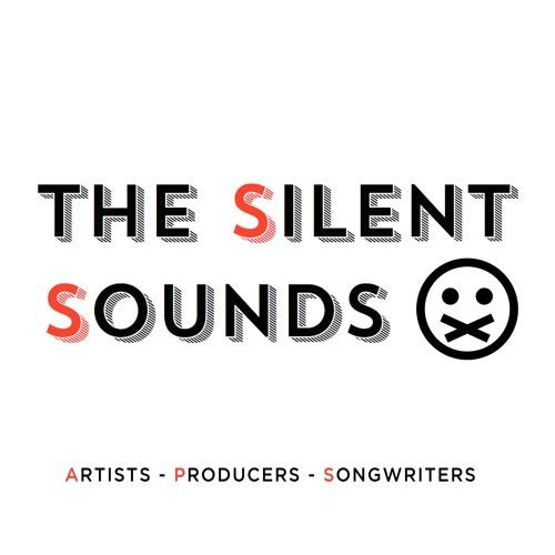 Silent Sounds's avatar