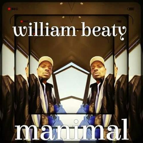 William beaty's avatar