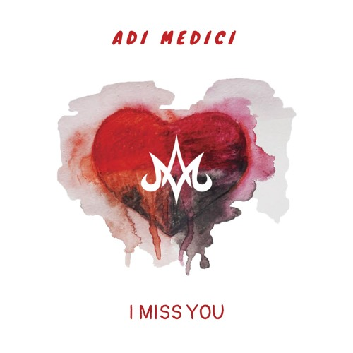 AdiMedici's avatar
