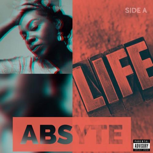 Absyte's avatar