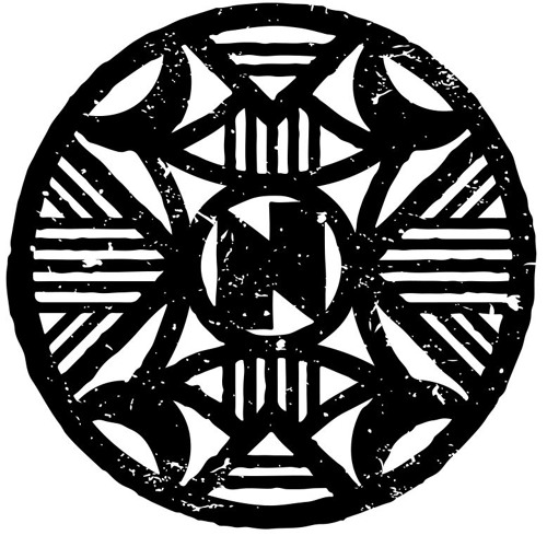 NOVALA's avatar