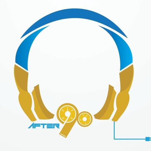 Beyond 90 Minutes's avatar