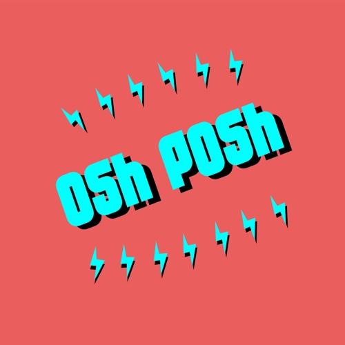 Osh Posh's avatar