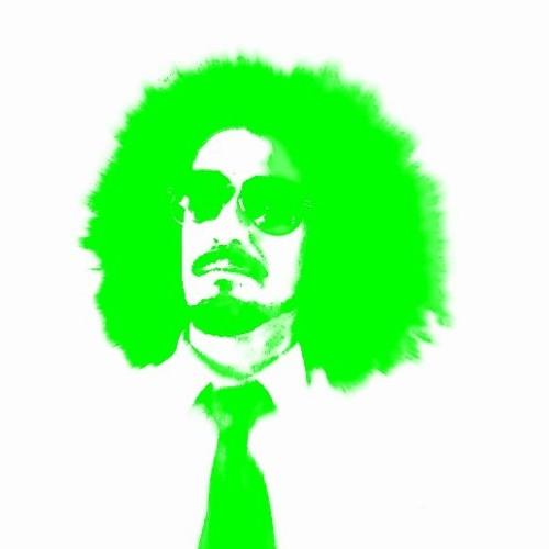 Dj Limes's avatar