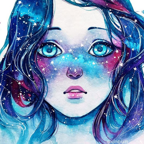 Galaxy Girl's avatar