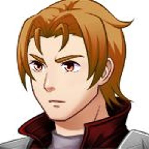 CtelinAjira's avatar