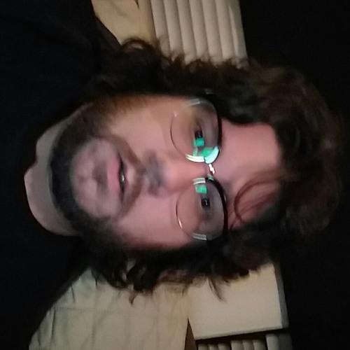 slate.dump's avatar