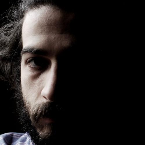 Andrew La Tona's avatar