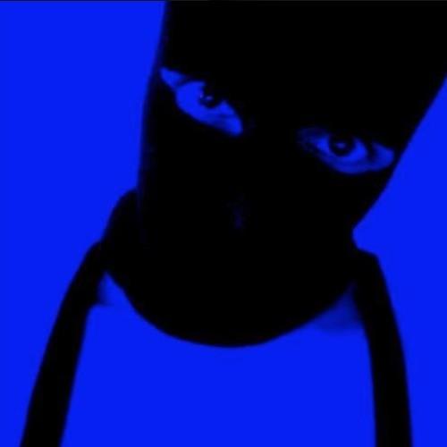 Okuta / Ω's avatar