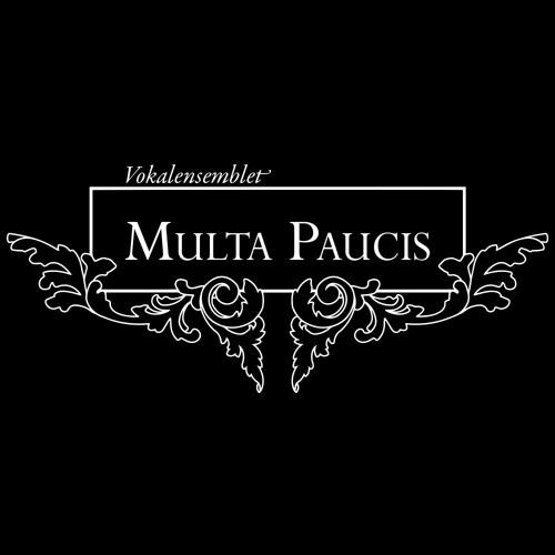Multa Paucis's avatar
