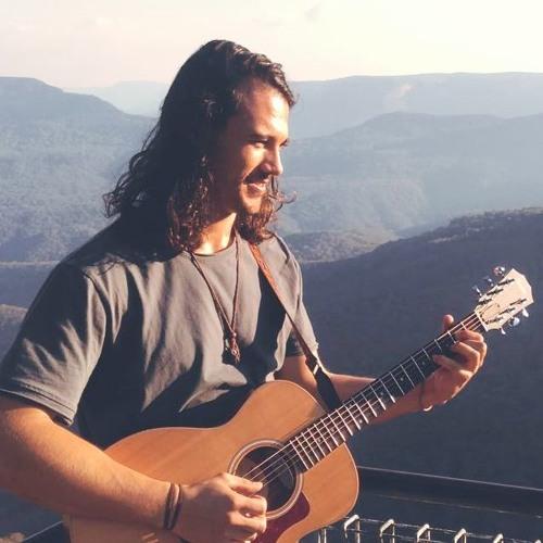 Elliott Hahn's avatar