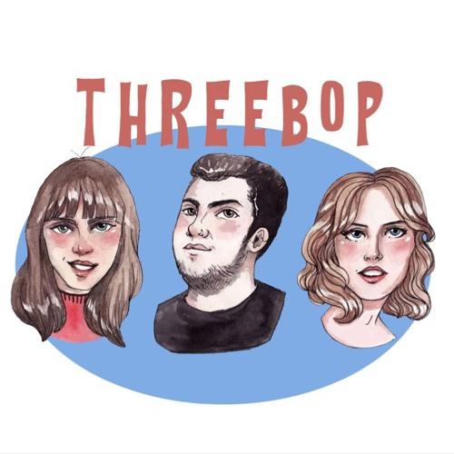 THREEBOP's avatar